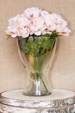 Vázy a vázičky